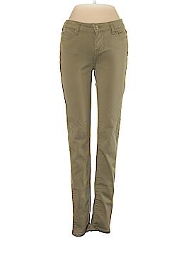 Altar'd State Jeans 25 Waist