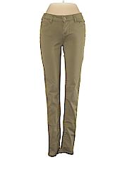 Altar'd State Women Jeans 25 Waist