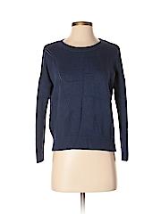 Banana Republic Factory Store Women Pullover Sweater Size S (Petite)
