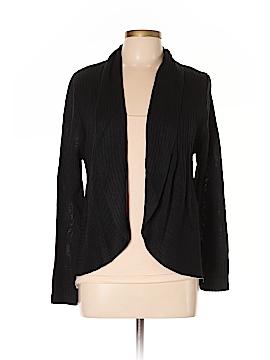 Icon Apparel Cardigan Size L