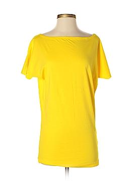 Moda International Short Sleeve T-Shirt Size XS