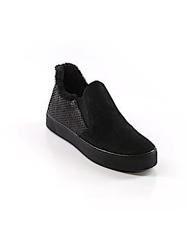 Stuart Weitzman Sneakers Size 9 1/2