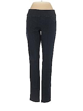 Simply Vera Vera Wang Jeans Size S