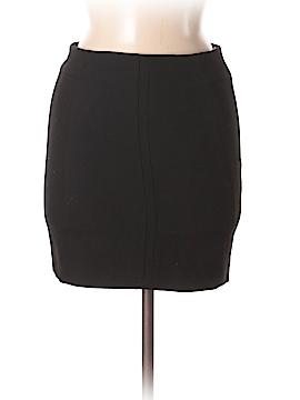 Armani Exchange Casual Skirt Size 00