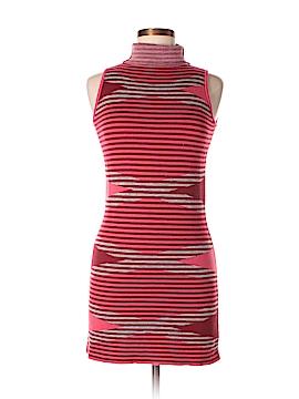 Title Nine Casual Dress Size S