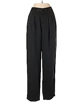 Lizsport Dress Pants Size 4