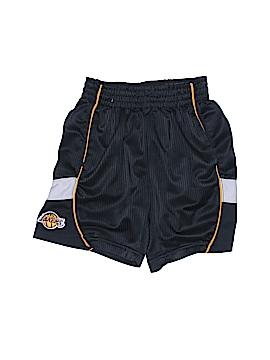 Zipway Athletic Shorts Size 2T