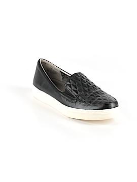 Bandolino Sneakers Size 8 1/2