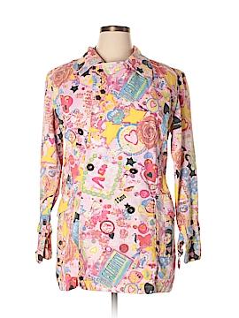 FIORUCCI Jacket Size XL