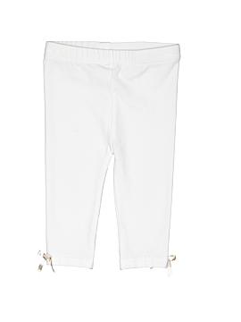 Koala Baby Boutique Casual Pants Size 3 mo
