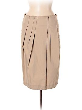 Rivamonti Casual Skirt Size 6
