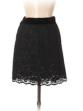 D&G Dolce & Gabbana Casual Skirt Size 42 (IT)
