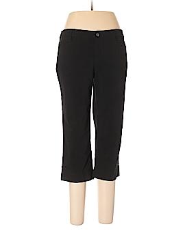 Nicole Miller Khakis Size 10