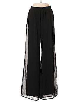 Philosophy Republic Clothing Dress Pants Size XS