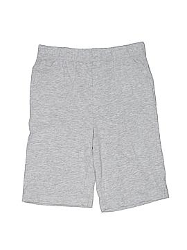 Splendid Shorts Size 7