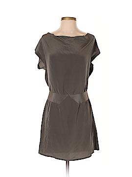 MYNE Cocktail Dress Size 4