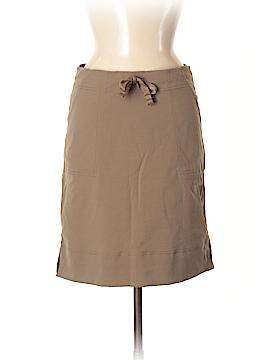 Cloudveil Casual Skirt Size 4