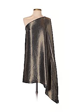 Michael Kors Cocktail Dress Size 2