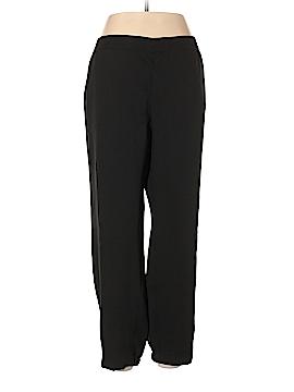 Banana Republic Factory Store Dress Pants Size XL