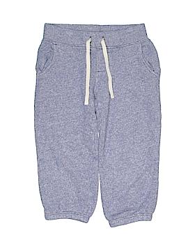 Gap Kids Sweatpants Size 6 - 7