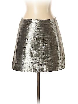 Alice + olivia Formal Skirt Size 0