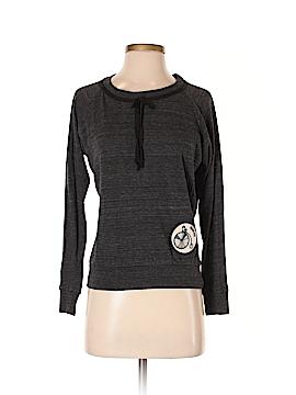 Anna Sui Sweatshirt Size S