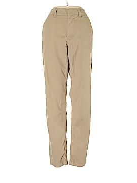 Polo by Ralph Lauren Khakis Size 2