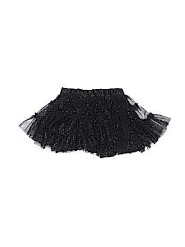 Koala Kids Skirt Size 18-24 mo