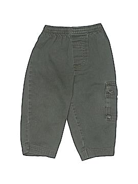 Sesame Street Cargo Pants Size 24 mo