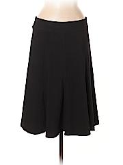 Rafaella Women Casual Skirt Size 8