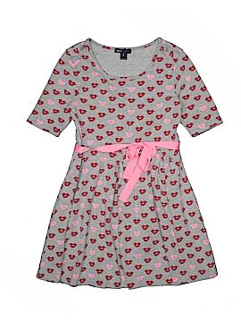 Gap Kids Dress Size M (Tots)