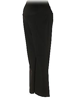 Ann Taylor LOFT Dress Pants Size 10 (Maternity)