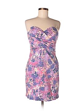 Bar III Casual Dress Size 6