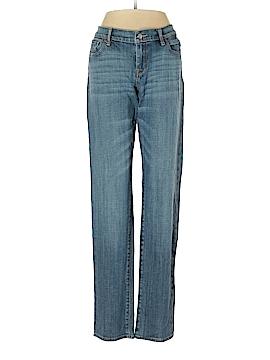 Ruehl No. 925 Jeans 29 Waist