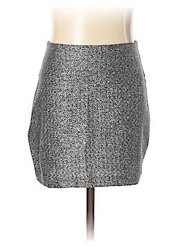 BCBGeneration Formal Skirt Size XXS