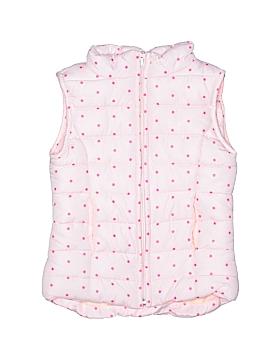 Cotton on Kids Vest Size 2