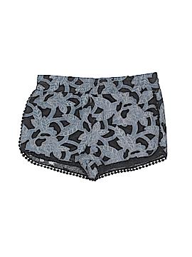 Paper Crane Shorts Size S