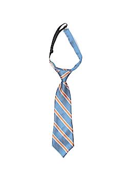 Mayoral Necktie One Size (Tots)