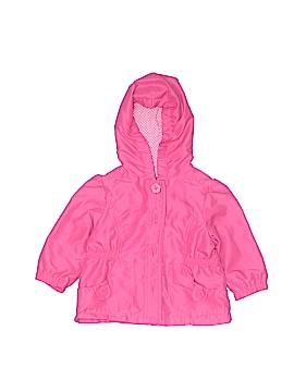 Baby Q Jacket Size 18 mo