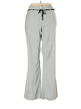 Dalia Khakis Size 12