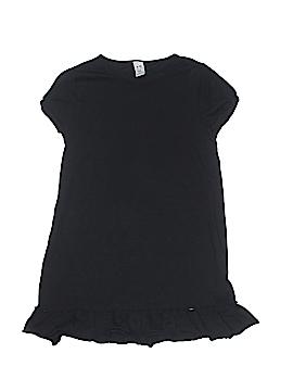 Zara Kids Dress Size 140 (CM)