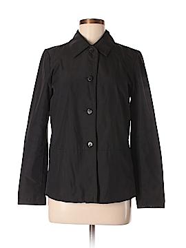Nine West Jacket Size S (Petite)