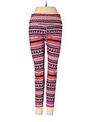 Scorpio Sol Women Active Pants Size S