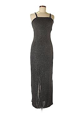 Jump Cocktail Dress Size 6