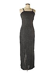 Jump Women Cocktail Dress Size 6