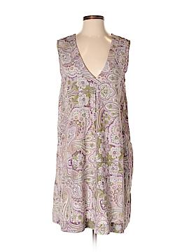 April Cornell Casual Dress Size XS
