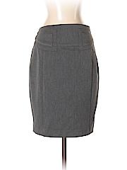 Express Women Casual Skirt Size 2