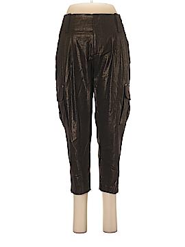 Alice + olivia Cargo Pants Size 8