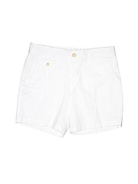 Dockers Khaki Shorts Size 4