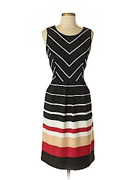 ILE New York Casual Dress Size 8